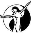 Молодая Олениха. Даосский комплекс повышения сексуальности